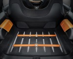 2020 Škoda Vision IN Trunk Wallpapers 150x120 (9)