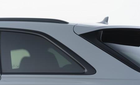 2020 Audi RS 6 Avant (UK-Spec) Detail Wallpapers 450x275 (103)