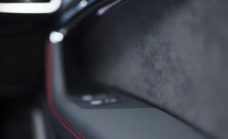 2020 Audi RS 6 Avant (UK-Spec) Interior Detail Wallpapers 450x275 (129)