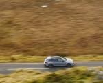2020 Audi RS 6 Avant (UK-Spec) Side Wallpapers 150x120 (46)