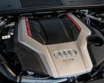 2020 Audi S6 (US-Spec) Engine Wallpapers 150x120 (17)