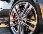 2020 Audi S6 (US-Spec) Wheel Wallpapers 150x120 (14)