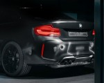 2020 BMW M2 Competition by FUTURA 2000 Detail Wallpapers 150x120 (28)