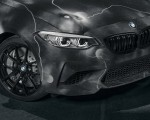 2020 BMW M2 Competition by FUTURA 2000 Detail Wallpapers 150x120 (25)