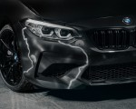2020 BMW M2 Competition by FUTURA 2000 Detail Wallpapers 150x120 (24)