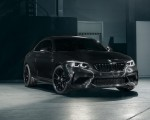 2020 BMW M2 Competition by FUTURA 2000 Front Three-Quarter Wallpapers 150x120 (13)