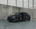 2020 BMW M2 Competition by FUTURA 2000 Front Three-Quarter Wallpapers 150x120 (2)