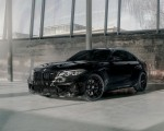 2020 BMW M2 Competition by FUTURA 2000 Front Three-Quarter Wallpapers 150x120 (1)
