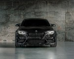 2020 BMW M2 Competition by FUTURA 2000 Front Wallpapers 150x120 (7)