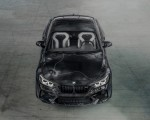 2020 BMW M2 Competition by FUTURA 2000 Front Wallpapers 150x120 (8)