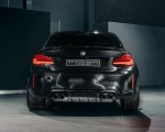 2020 BMW M2 Competition by FUTURA 2000 Rear Wallpapers 150x120 (17)