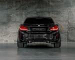 2020 BMW M2 Competition by FUTURA 2000 Rear Wallpapers 150x120 (10)