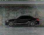 2020 BMW M2 Competition by FUTURA 2000 Side Wallpapers 150x120 (12)