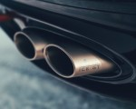 2020 Bentley Continental GT GP Ice Race Exhaust Wallpapers 150x120 (8)
