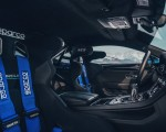 2020 Bentley Continental GT GP Ice Race Interior Wallpapers 150x120 (9)