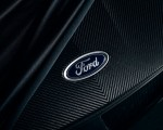 2020 Ford GT Liquid Carbon Badge Wallpapers 150x120 (12)