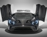 2020 Ford GT Liquid Carbon Front Wallpapers 150x120 (4)