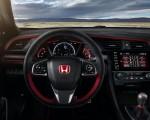 2020 Honda Civic Type R Interior Wallpapers 150x120 (13)