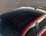 2020 Hyundai Sonata Hybrid Roof Wallpapers 150x120 (8)