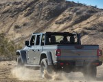 2020 Jeep Gladiator Mojave Off-Road Wallpapers 150x120 (23)