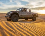 2020 Jeep Gladiator Mojave Off-Road Wallpapers 150x120 (29)
