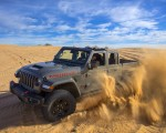 2020 Jeep Gladiator Mojave Off-Road Wallpapers 150x120 (28)