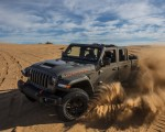 2020 Jeep Gladiator Mojave Off-Road Wallpapers 150x120 (15)