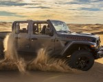 2020 Jeep Gladiator Mojave Off-Road Wallpapers 150x120 (16)