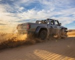 2020 Jeep Gladiator Mojave Off-Road Wallpapers 150x120 (18)