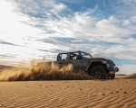 2020 Jeep Gladiator Mojave Off-Road Wallpapers 150x120 (19)