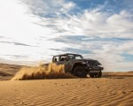 2020 Jeep Gladiator Mojave Off-Road Wallpapers 150x120 (20)