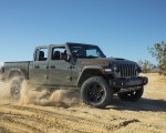 2020 Jeep Gladiator Mojave Off-Road Wallpapers 150x120 (21)