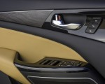 2020 Kia Cadenza Interior Detail Wallpapers 150x120 (40)