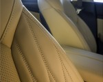 2020 Kia Cadenza Interior Seats Wallpapers 150x120 (33)