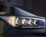 2020 Kia Cadenza Tail Light Wallpapers 150x120 (28)