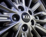 2020 Kia Cadenza Wheel Wallpapers 150x120 (31)
