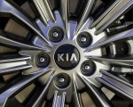 2020 Kia Cadenza Wheel Wallpapers 150x120 (29)