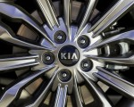 2020 Kia Cadenza Wheel Wallpapers 150x120 (30)