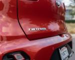 2020 Kia Niro Hybrid Detail Wallpapers 150x120 (36)