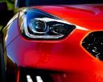 2020 Kia Niro Hybrid Detail Wallpapers 150x120 (33)