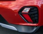 2020 Kia Niro Hybrid Detail Wallpapers 150x120 (34)