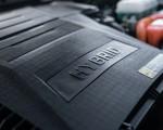 2020 Kia Niro Hybrid Engine Wallpapers 150x120 (42)