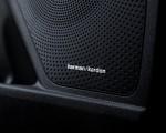 2020 Kia Niro Hybrid Interior Detail Wallpapers 150x120 (50)