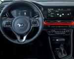 2020 Kia Niro Hybrid Interior Wallpapers 150x120 (46)