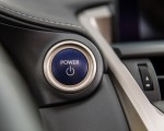 2020 Lexus NX 300h Interior Detail Wallpapers 150x120 (15)
