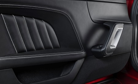 2020 Lotus Evora GT410 Interior Detail Wallpapers 450x275 (10)