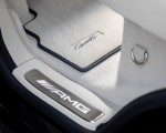 2020 Mercedes-AMG G 63 Cigarette Edition Door Sill Wallpapers 150x120 (14)