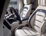 2020 Mercedes-AMG G 63 Cigarette Edition Interior Front Seats Wallpapers 150x120 (11)