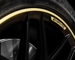 2020 Mercedes-AMG G 63 Cigarette Edition Wheel Wallpapers 150x120 (7)