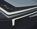 2020 Polestar Precept Concept Headlight Wallpapers 150x120 (20)